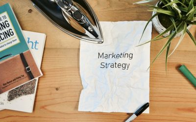 Article Marketing Tips And Secrets That Work